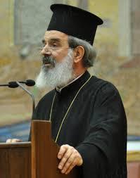 Φωτό:e-theologia.blogspot.com