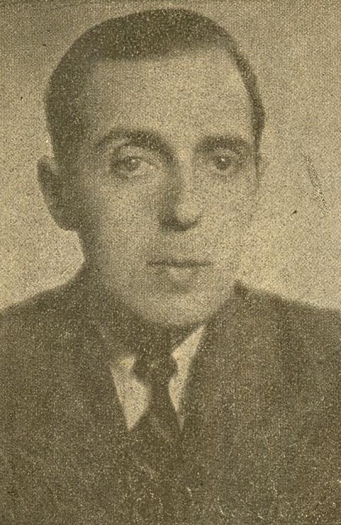 Νίκος Φωτάκης