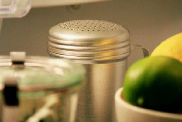 deodorizer-in-the-fridge-thumb-large