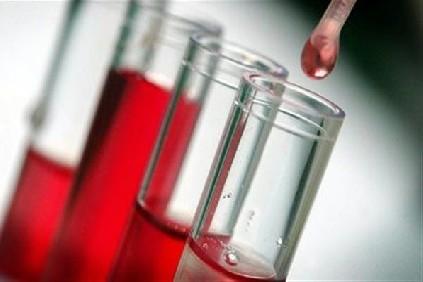 det_blood_test_350