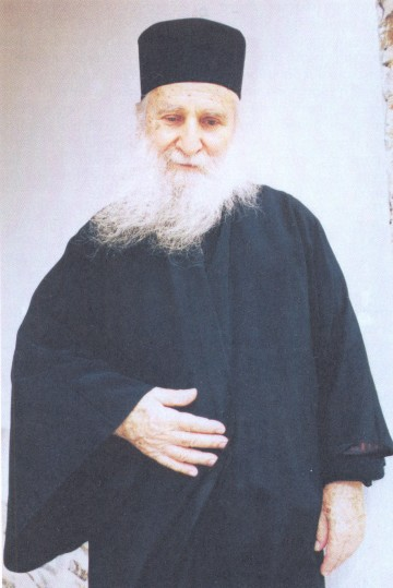 geron-iosif-vatopedinos