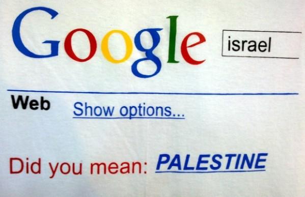 google-palestine-620x400