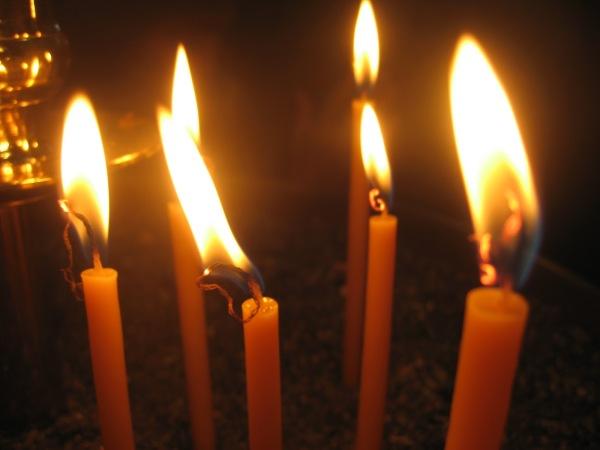 φωτο:armenisths.blogspot.com