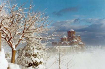 SnowTempleB1