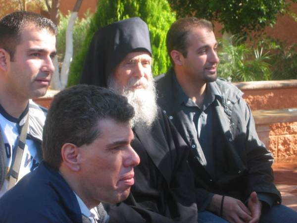 stathonyapril2003054