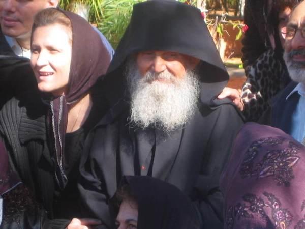 stathonyapril2003061