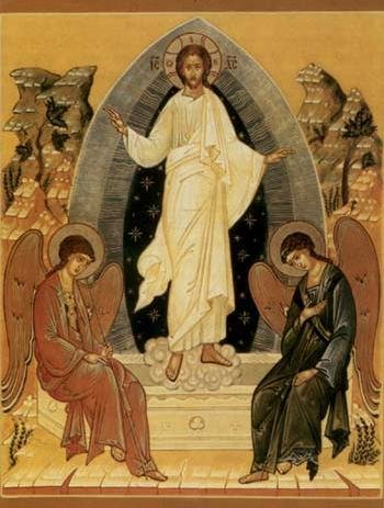 theholypascha_of_thelord